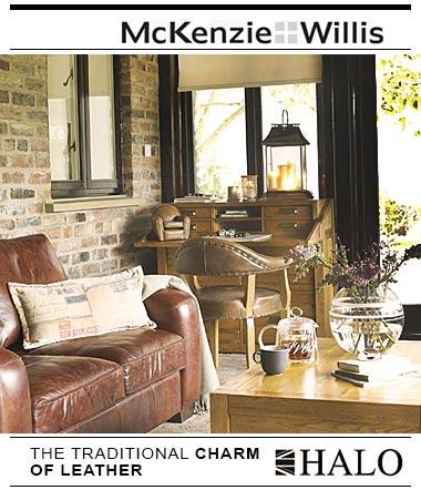Furniture christchurch for Bedroom furniture christchurch