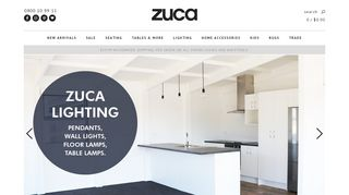 Zuca Furniture
