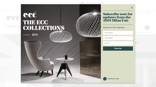 ECC Furniture